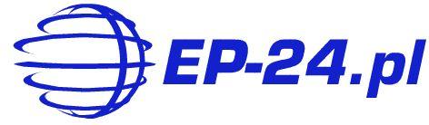 Sklep internetowy Energy Partners