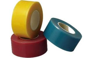 temperature-sensitive-color-tape.jpg