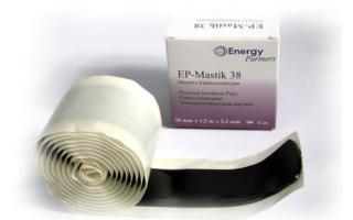 ep-mastik_38.jpg